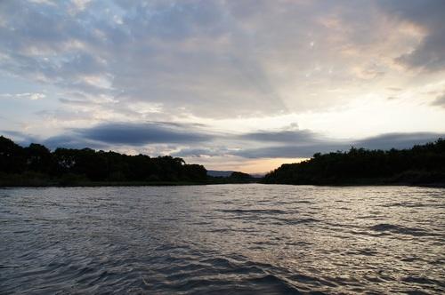 安曇川河口.JPG